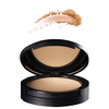 Dermablend Intense Powder Camo Foundation - Suntan: Image 1