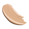 Dermablend Smooth Liquid Camo Foundation - Bisque: Image 1