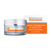 Dr. Dennis Gross Hydra-Pure Firming Eye Cream: Image 1