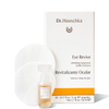 Dr. Hauschka Eye Revive: Image 1