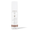 Dr. Hauschka Intensive Treatment for Menopausal Skin: Image 1