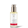 Dr. Hauschka Moor Lavender Calming Body Oil: Image 1