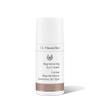 Dr. Hauschka Regenerating Eye Cream: Image 1