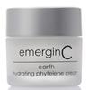 EmerginC Earth Hydrating Phytelene Cream: Image 1