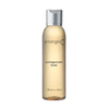 EmerginC Pomegranate Toner: Image 1