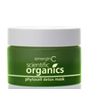 EmerginC Scientific Organics Phytocell Detox Mask: Image 1