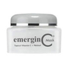 EmerginC Vitamin C and Retinol Mask: Image 1