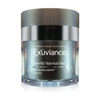 Exuviance Firm-NG6 Non-Acid Peel: Image 1