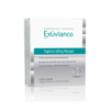 Exuviance Pigment Lifting Masque: Image 1