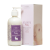 FarmHouse Fresh Fluffy Bunny Shea Butter Cream: Image 1