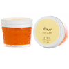 FarmHouse Fresh Honey Heel Glaze: Image 1