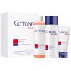 Glytone Acne Treatment Kit: Image 1