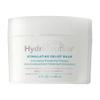 HydroPeptide Stimulating Relief Balm: Image 1