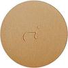 Jane Iredale PurePressed Base Pressed Mineral Powder SPF 20 - Autumn Refill: Image 1