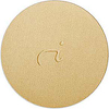 Jane Iredale PurePressed Base Pressed Mineral Powder SPF 20 - Golden Glow Refill: Image 1