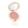 Jane Iredale PurePressed Blush - Awake: Image 1