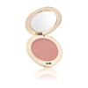 Jane Iredale PurePressed Blush - Cotton Candy: Image 1