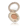 Jane Iredale PurePressed Eye Shadow - Rose Gold: Image 1