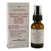 Janson Beckett Alpha Lipoic Day Cream: Image 1