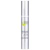 Juice Beauty STEM CELLULAR Eye Treatment: Image 1