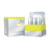 Juice Beauty STEM CELLULAR Instant Eye Lift: Image 1
