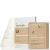 Karuna Hydrating Treatment Mask: Image 1
