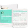 Karuna Renewal Eye Mask: Image 1