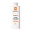 La Roche Posay Anthelios 50 Body Mineral Tinted Sunscreen: Image 1