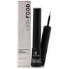 LashFood Conditioning Liquid Eyeliner - Black: Image 1
