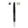 LashFood Eco-Precision 2-Tone Brow Pencil Refill - Blonde: Image 1