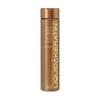 Liquid Keratin Infusing Healthy Hair De-Frizz Shampoo: Image 1