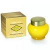 L'Occitane Immortelle Divine Cream: Image 1