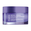 MATIS Reponse Jeunesse Fundamental Beautifying Cream: Image 1