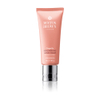 Molton Brown Gingerlily Replenishing Hand Cream: Image 1