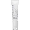 Neocutis Nouvelle Retinol Correction Cream: Image 1