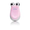 NuFACE Trinity - Petal Pink: Image 1