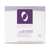Osmotics Anti Wrinkle Vitamin C Patches: Image 1
