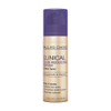 Paula's Choice Clinical Scar-Reducing Serum: Image 1