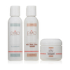 PMD Personal Microderm Daily Cell Regeneration System: Image 1