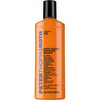 Peter Thomas Roth Anti-Aging Buffing Beads: Image 1
