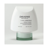 Pevonia Gentle Exfoliating Cleanser: Image 1