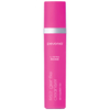 Pevonia RS2 Gentle Cleanser: Image 1