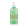 Philosophy Clear Days Ahead Oil-Free Salicylic Acid Acne Treatment Cleanser: Image 1