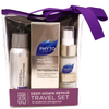 Phyto Deep-Down Repair Travel Set: Image 1