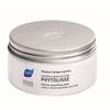 Phyto Phytolisse Express Smoothing Mask: Image 1