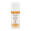 REN Glycol Lactic Radiance Renewal Mask: Image 1