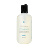 SkinCeuticals LHA Cleansing Gel: Image 1