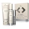 SkinMedica LYTERA Skin Brightening System with Retinol Complex 0.5: Image 1