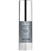 SkinMedica Vitamin C Plus E Complex (1oz): Image 1