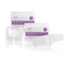 skyn ICELAND Hydro Cool Firming Face Gels: Image 1